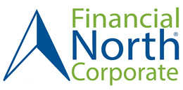 Financial North